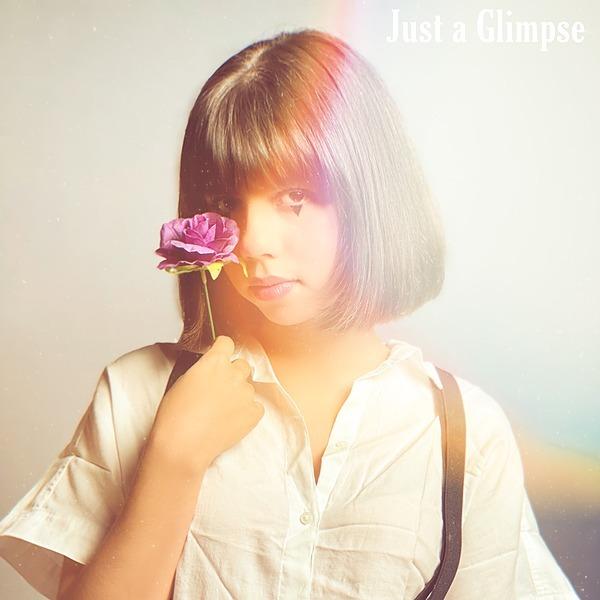 @jzzy Profile Image | Linktree