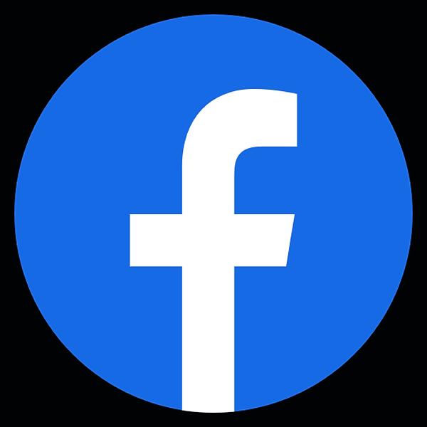 📲 Facebook • Social Media 👍🏽
