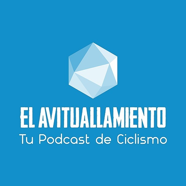 Podcast: El Avituallamiento