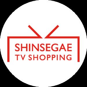 @home_x_studio 신세계TV쇼핑과 함께하는  온라인 수료식 Link Thumbnail | Linktree