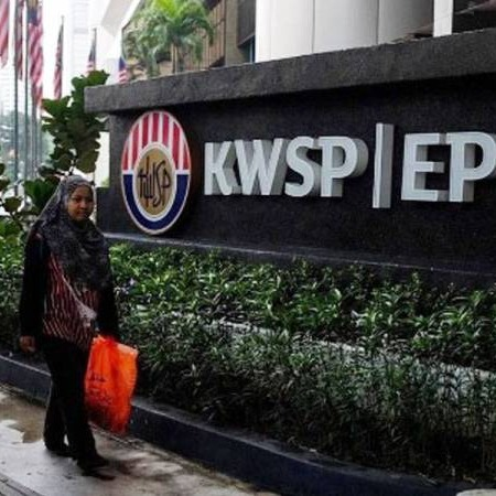 @sinar.harian i-Citra bantu ahli depani cabaran kesan PKP: KWSP Link Thumbnail | Linktree