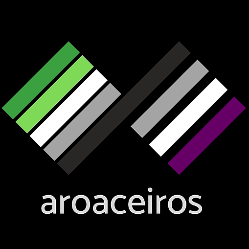 aroaceiros (aroaceiros) Profile Image | Linktree