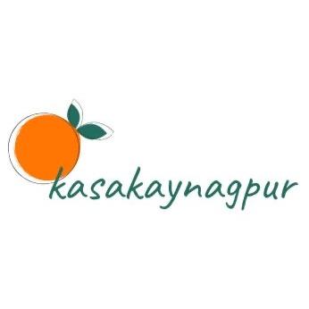 Kasa Kay Nagpur (kasakaynagpur) Profile Image | Linktree