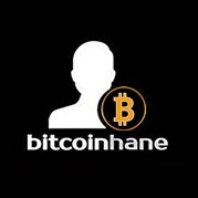 @Bitcoinhane | Felixotr - Kripto Para, AirDrop | Ücretsiz Bitcoin Kazan