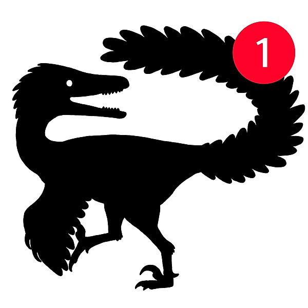 @albertonykus New Dinosaur Alert Link Thumbnail   Linktree
