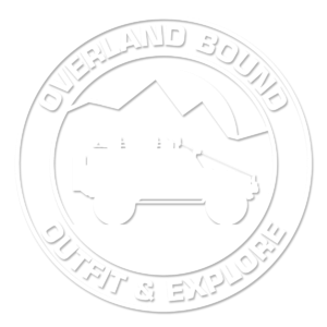 Steve Wetherill Overland Bound seeking NEW OWNERS! 👀 Link Thumbnail   Linktree
