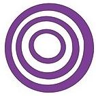 @cebolanamanteiga Profile Image | Linktree