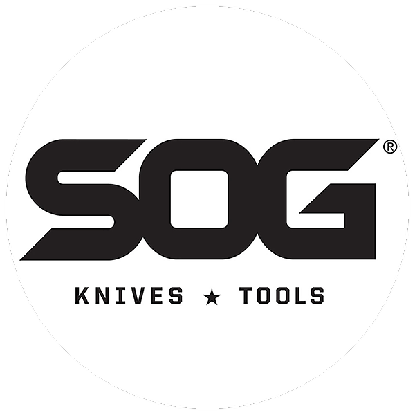 Chase Gentry SOG knifes & Tools / Affiliate Link Link Thumbnail   Linktree