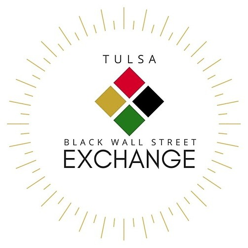 For Tulsa BWS Exchange 2020 Merchant (Vendor) or Corporate Sponsor Info