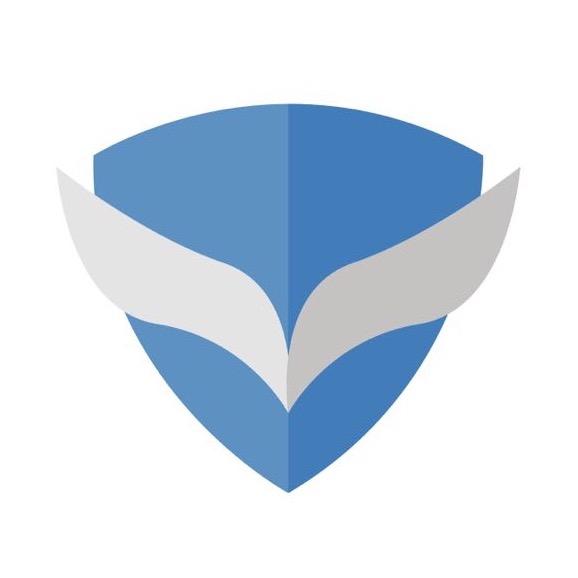 @Pocket_Manager Profile Image   Linktree