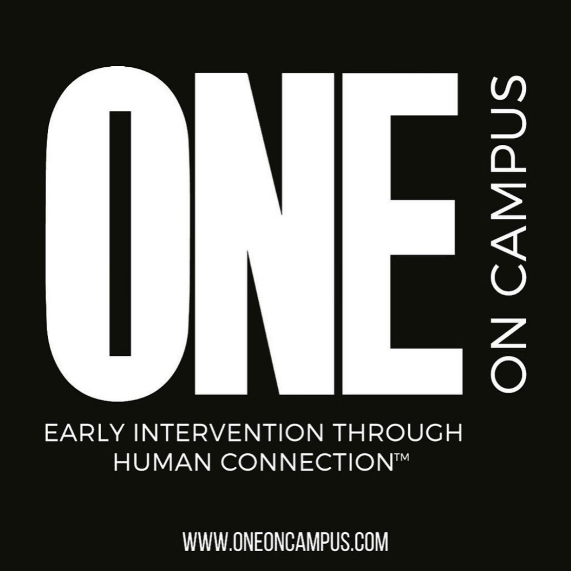 The ONEs The ONE Website  Link Thumbnail | Linktree