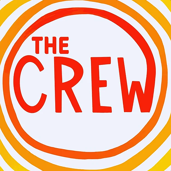 """@HCtheatre """"The Crew"""" –A podcast from our Dance Program! Link Thumbnail   Linktree"""