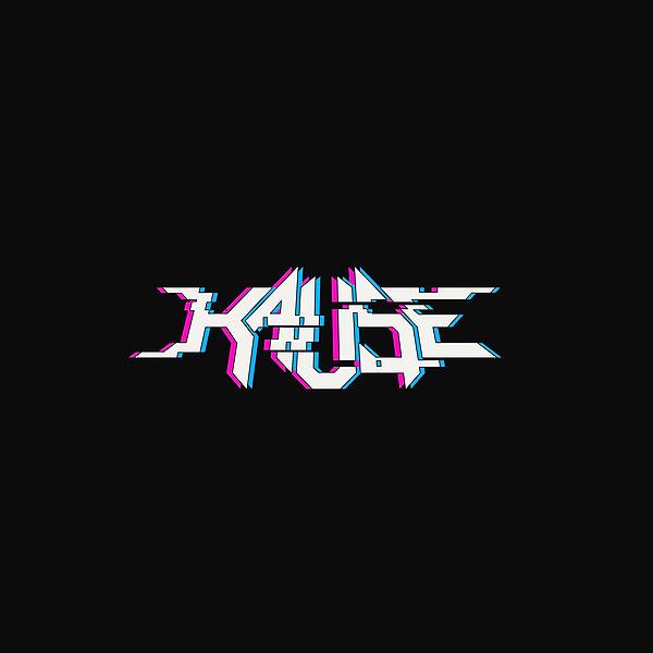 @Kausedubs Profile Image | Linktree
