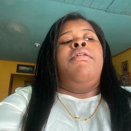 @Thevisionariegirl1 Profile Image   Linktree