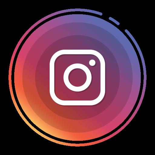 Cyberwalker: Instagram Link Thumbnail   Linktree