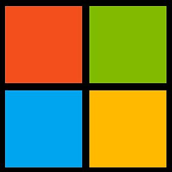 Watch Now on Microsoft