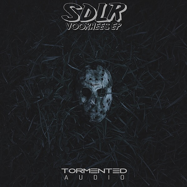 @sdlruk Voorhees EP - Tormented Audio - OUT NOW Link Thumbnail | Linktree
