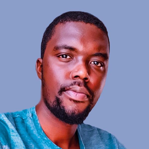 @Nasishe Profile Image   Linktree