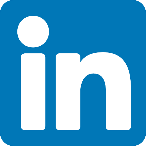 Exabyte Games LinkedIn Link Thumbnail | Linktree
