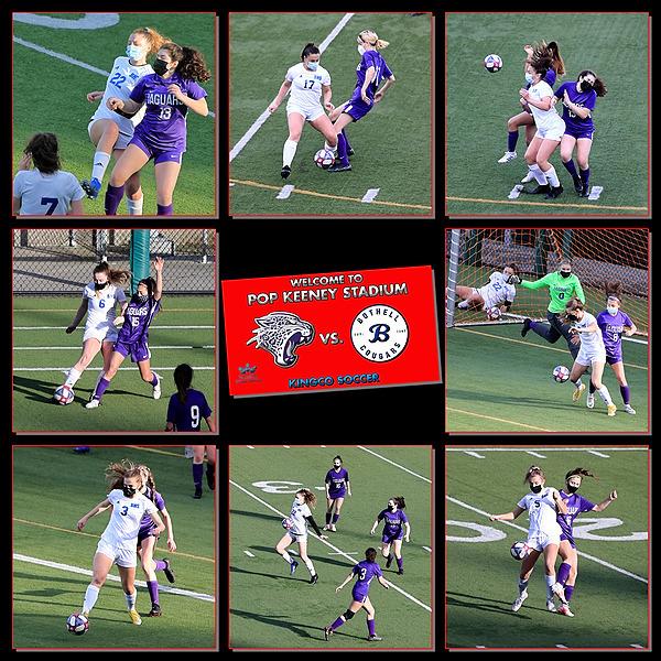 @SeanValley North Creek vs Bothell Soccer (2021-03-16) Link Thumbnail | Linktree