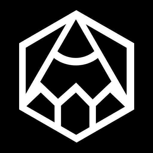 @artlink.app.2020 Profile Image | Linktree