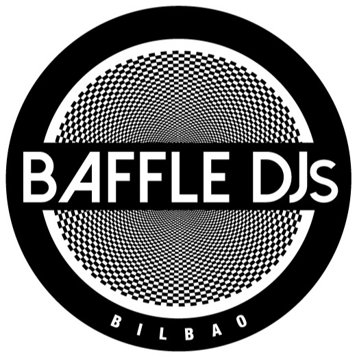 @FUNkAYON Escuela de DJs / DJ School Link Thumbnail   Linktree
