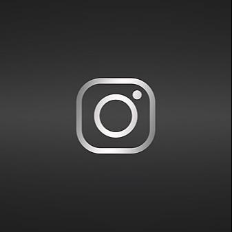@JermainMiller Instagram Link Thumbnail   Linktree