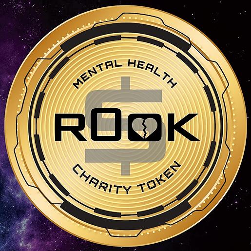 r0ok Token (r0okcrypto) Profile Image | Linktree