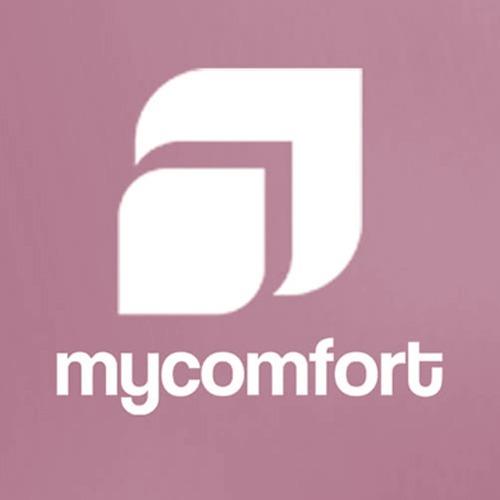 My Comfort Calçados (MyComfortCalcados) Profile Image | Linktree