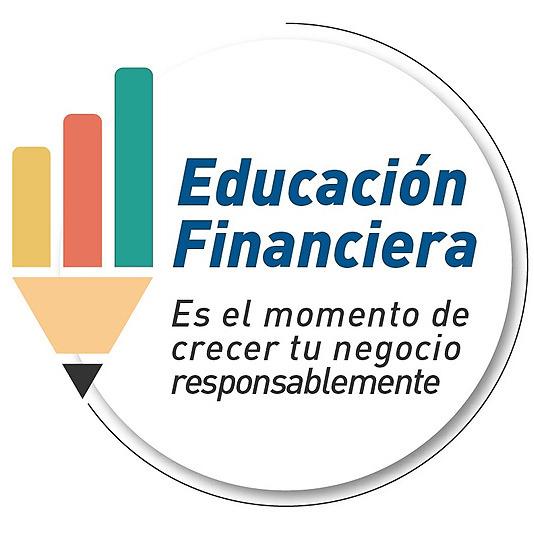 @EducacionFinancieraEspoir Profile Image | Linktree