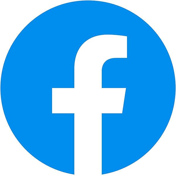 @RedDoorWalking Facebook Link Thumbnail | Linktree
