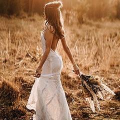 @fashionhr Vjenčanice s Instagrama kao inspiracija za vjenčanje iz snova Link Thumbnail | Linktree