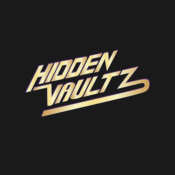 @hiddenvaultz Profile Image   Linktree