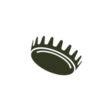 @belgiansmaak Profile Image   Linktree