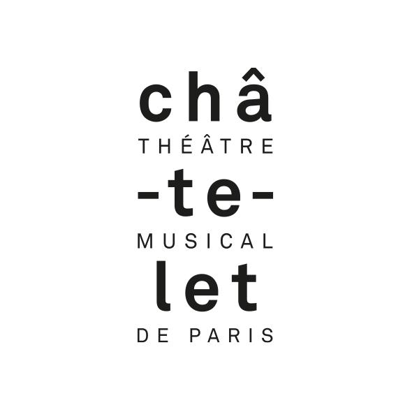 @Pensieri.Isolati CRÉATION - Théâtre du Châtelet Link Thumbnail | Linktree