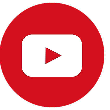Ultimate Global Podcast YouTube Channel  Link Thumbnail   Linktree