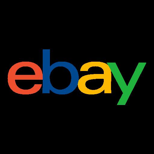 @BellaScuff Ebay Store  Link Thumbnail | Linktree
