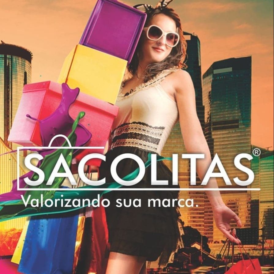 @Sacolitas Profile Image | Linktree