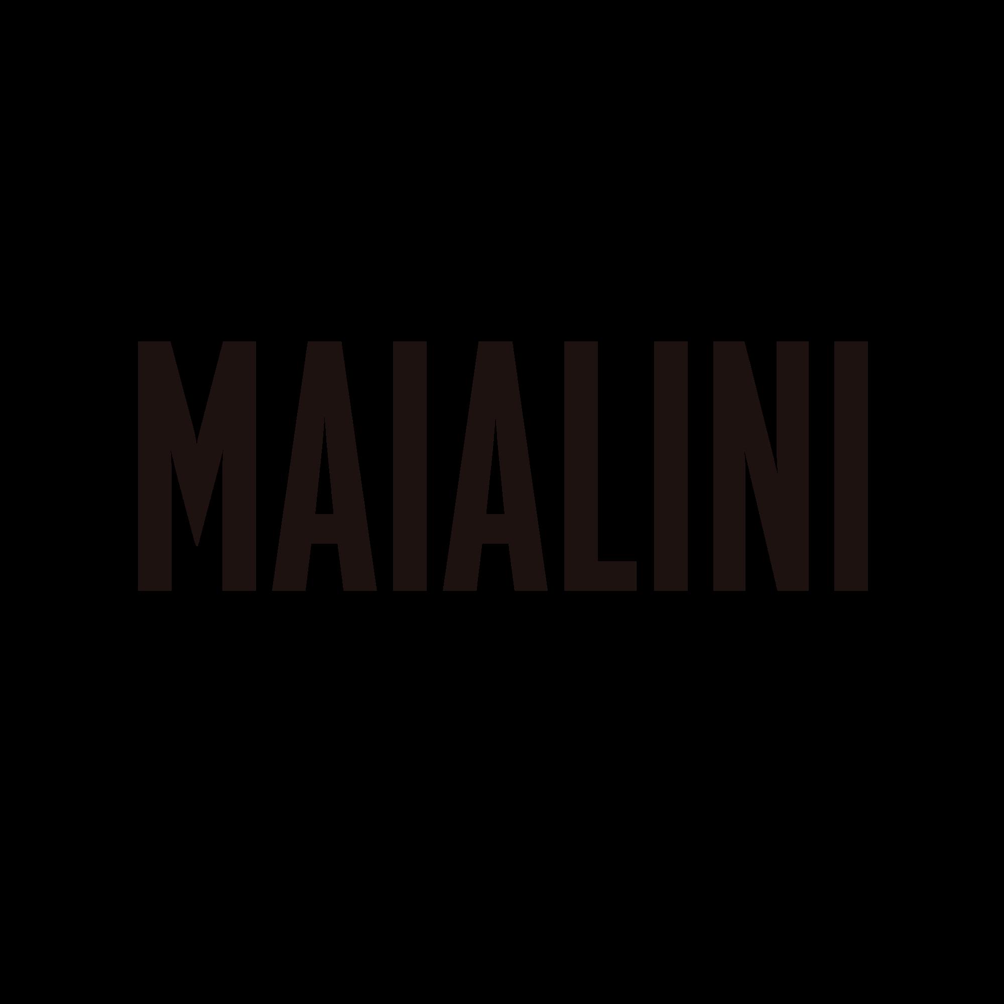 @maialinicampinas Profile Image | Linktree