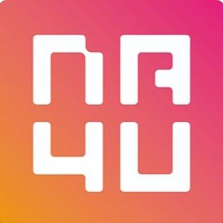 @nau4_espaijove Profile Image | Linktree