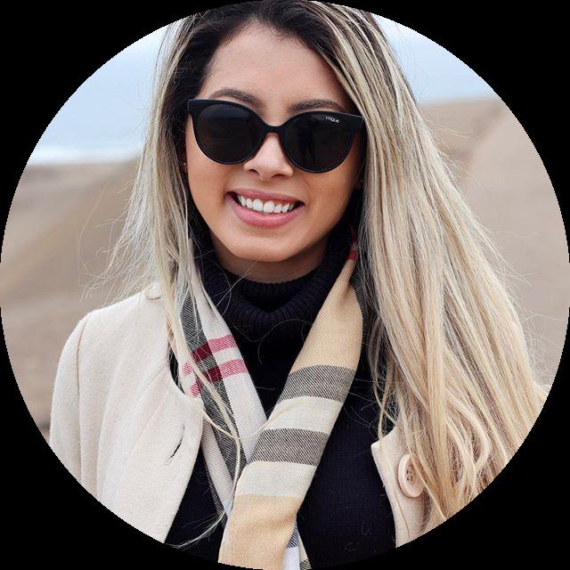 @laisemesquita Profile Image   Linktree