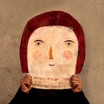 @alessandra.cimatoribus Profile Image   Linktree
