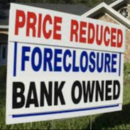 Bank Foreclosure / Power of Sale