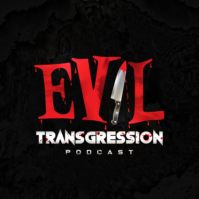 @EvilTransgression Profile Image | Linktree