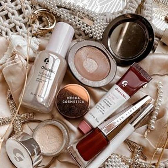 Choose The One You Need⬇️ (Beautychic) Profile Image | Linktree