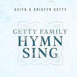 @GettyMusic CLICK HERE FOR THE GETTY HYMN SING PLAYLIST Link Thumbnail   Linktree
