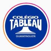 Colégio Tableau Guará (colegiotableauguaratingueta) Profile Image | Linktree