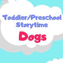 Temecula Library Storytimes Dog Storytime Link Thumbnail   Linktree