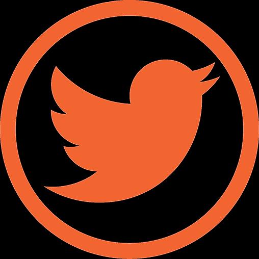 @ConcretePumpSupply Twitter Link Thumbnail | Linktree