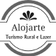 @alojarte Profile Image   Linktree